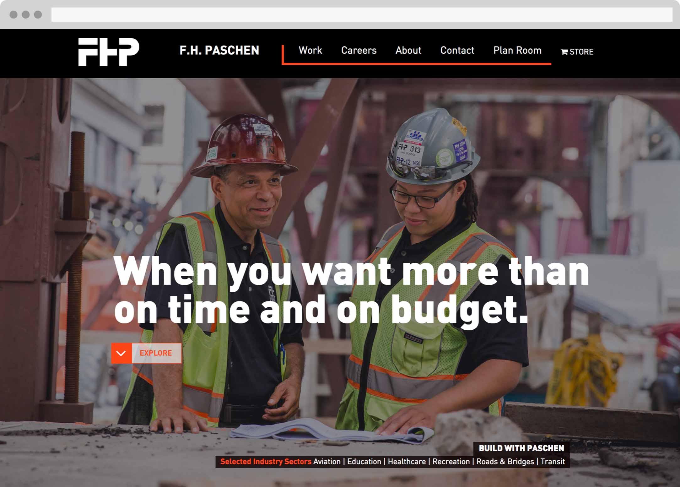 fhp-desktop