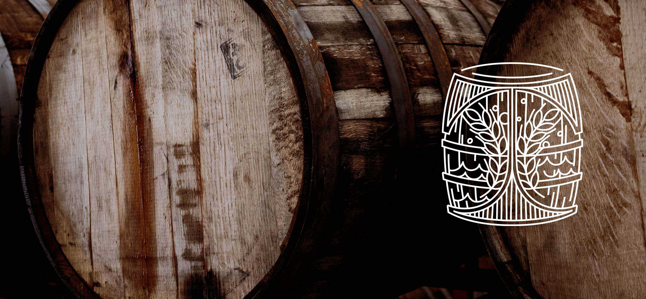 Truant Brewing to launch with brand strategy and VI, inspired by storytelling