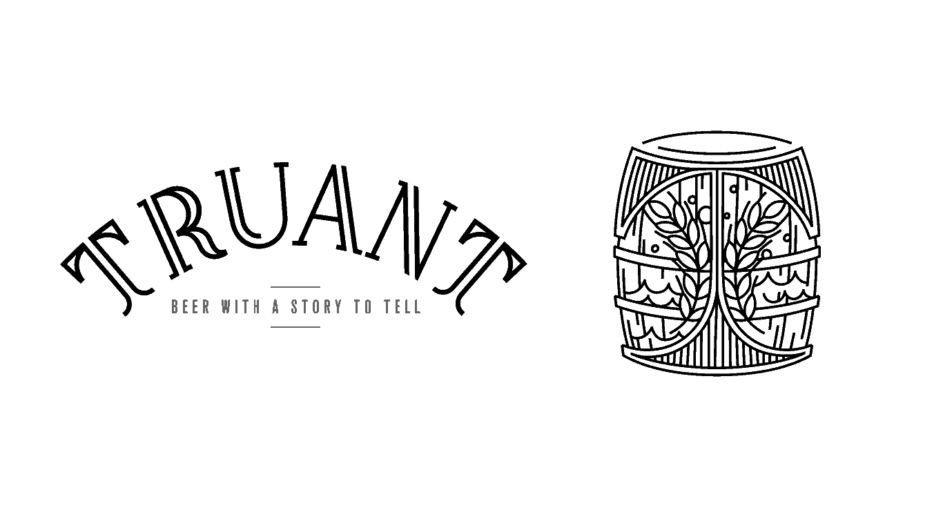 truant logo